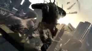 скриншот Call of Duty: Ghosts PS4 - Русская версия #10