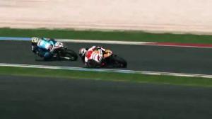 скриншот MotoGP 13 PS VITA #9