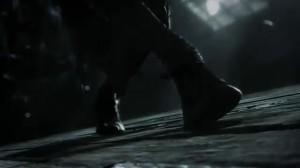 скриншот Thief PS4 - Русская версия #9