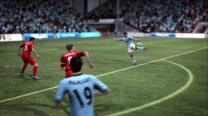 скриншот FIFA 13 Ultimate Edition #10
