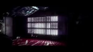 скриншот Alien Isolation #10