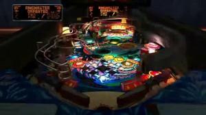 скриншот The Pinball Arcade PS4 #9