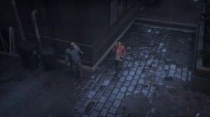 скриншот Watch Dogs PS4 + Набор Watch Dogs - Русская версия #9