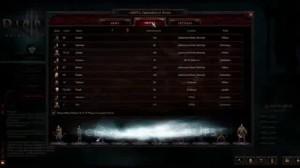 скриншот Diablo 3 Ultimate Evil Edition PS4 - Русская версия #10