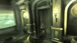 скриншот God of War Collection 2 PS3 #10