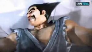 скриншот Tekken Tag Tournament 2 XBOX 360 #10