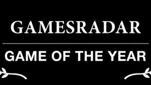 скриншот The Last of Us Remastered. PlayStation Hits PS4 - Одни из нас. Обновленная версия. Хиты Playstation - Русская версия #9