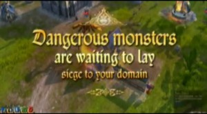 скриншот Majesty 2. The Fantasy Kingdom Sim #9