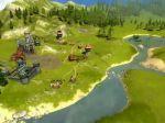 скриншот Majesty 2. The Fantasy Kingdom Sim #10