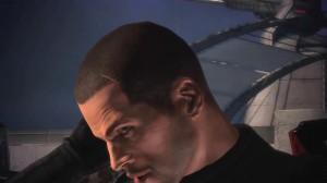 скриншот Mass Effect #5