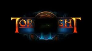 скриншот Torchlight 2 #9