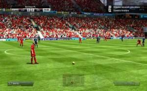 скриншот FIFA 13 #9