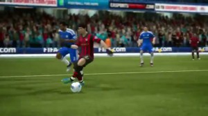 скриншот FIFA 13 #10