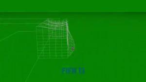 скриншот FIFA 14 #9