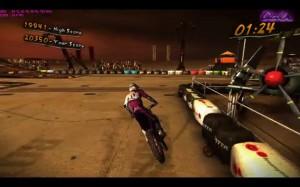 скриншот MUD: Motocross World Championship #9