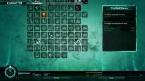 скриншот Defiance #10