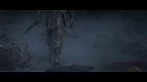 скриншот Dragon Age 3: Inquisition #9