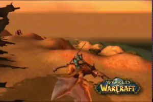 скриншот World of Warcraft. Карта оплаты (рус.в.) (60 дней) #11