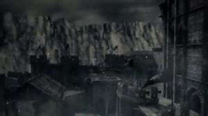 скриншот Dark Souls 2 XBOX 360 #9