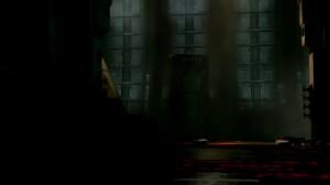 скриншот Dead Space 3 PS3 #10