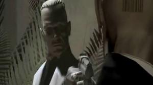 скриншот Hitman: Кровавые деньги #10