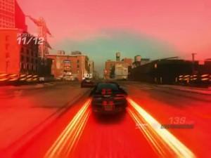 скриншот Ridge Racer Unbounded. Ограниченное издание XBOX 360 #10