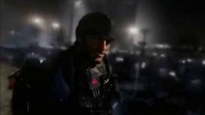 скриншот Call of Duty: Advanced Warfare PS3 #8