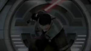 скриншот Soul Calibur IV PS3 #8
