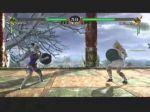скриншот Soul Calibur IV PS3 #9