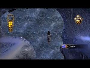 скриншот The Golden Compass PS3 #10