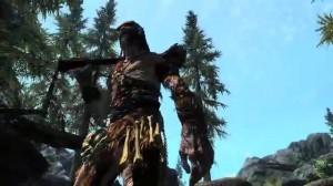 скриншот КЛЮЧ ДЛЯ The Elder Scrolls V. Skyrim #9