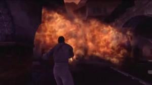 скриншот КЛЮЧ ДЛЯ Fallout: New Vegas. Ultimate edition #9