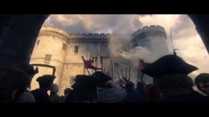 скриншот Assassin's creed: Unity Специальное издание PS4 + ФИГУРКА ASSASSIN'S CREED UNITY. ARNO BUNDLE #10
