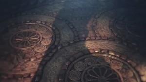 скриншот Bloodborne PlayStation Hits PS4 - Порождение крови - Русская версия #11