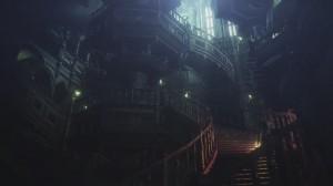 скриншот Bloodborne PlayStation Hits PS4 - Порождение крови - Русская версия #12