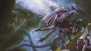 фото Настольная игра 'Magic The Gathering. Battle for Zendikar: BT RU (бустер)' #2