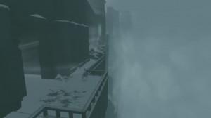 скриншот Путешествие. Коллекционное издание PS4 - Русская версия #7