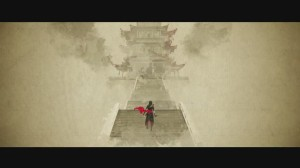 скриншот Assassin's Creed Chronicles: Трилогия #10