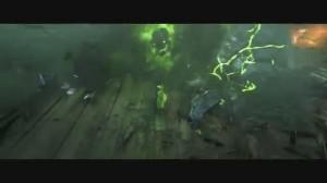 скриншот World of Warcraft: Legion #12