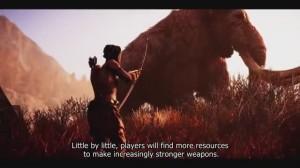 скриншот Far Cry Primal. Коллекционное издание #6