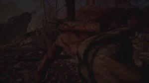 скриншот Far Cry Primal. Коллекционное издание #7