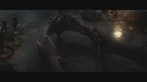скриншот Dark Souls 3. Collector's Edition #6