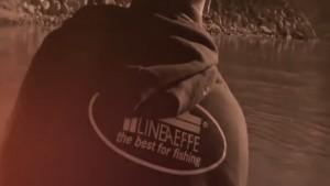 фото Удилище Lineaeffe Excellent WWG 4м (с кольцами) #3