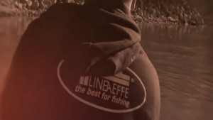 фото Удилище Lineaeffe Excellent WWG 4.8 м, с кольцами (2520515) #2