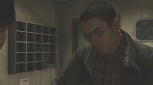 скриншот Коллекция Heavy Rain и За гранью: Две души PS4 - Русская версия #8