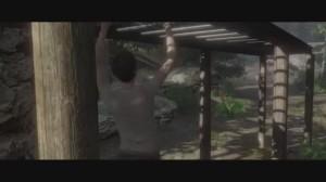 скриншот Коллекция Heavy Rain и За гранью: Две души PS4 - Русская версия #9