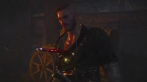 фото The Witcher 3: Wild Hunt. Hearts of Stone PS4 - Ведьмак 3: Дикая Охота. Каменные сердца (код загрузки) - Русская версия #9