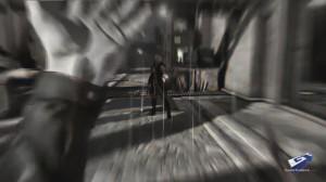 скриншот Dishonored: Definitive Edition #6