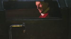 скриншот Dishonored: Definitive Edition #7