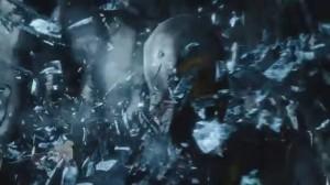 скриншот Mortal Kombat X. Kollector's Edition PS4 - Русская версия #12